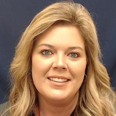 Kristin Gunn's Profile Photo