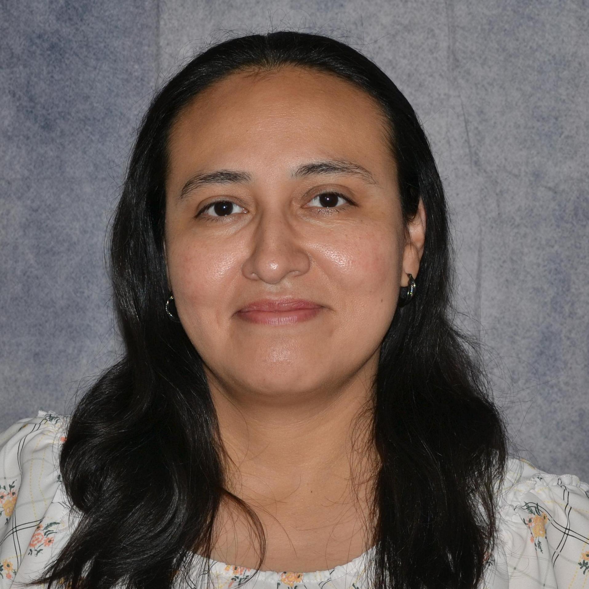 Dora Landeros's Profile Photo