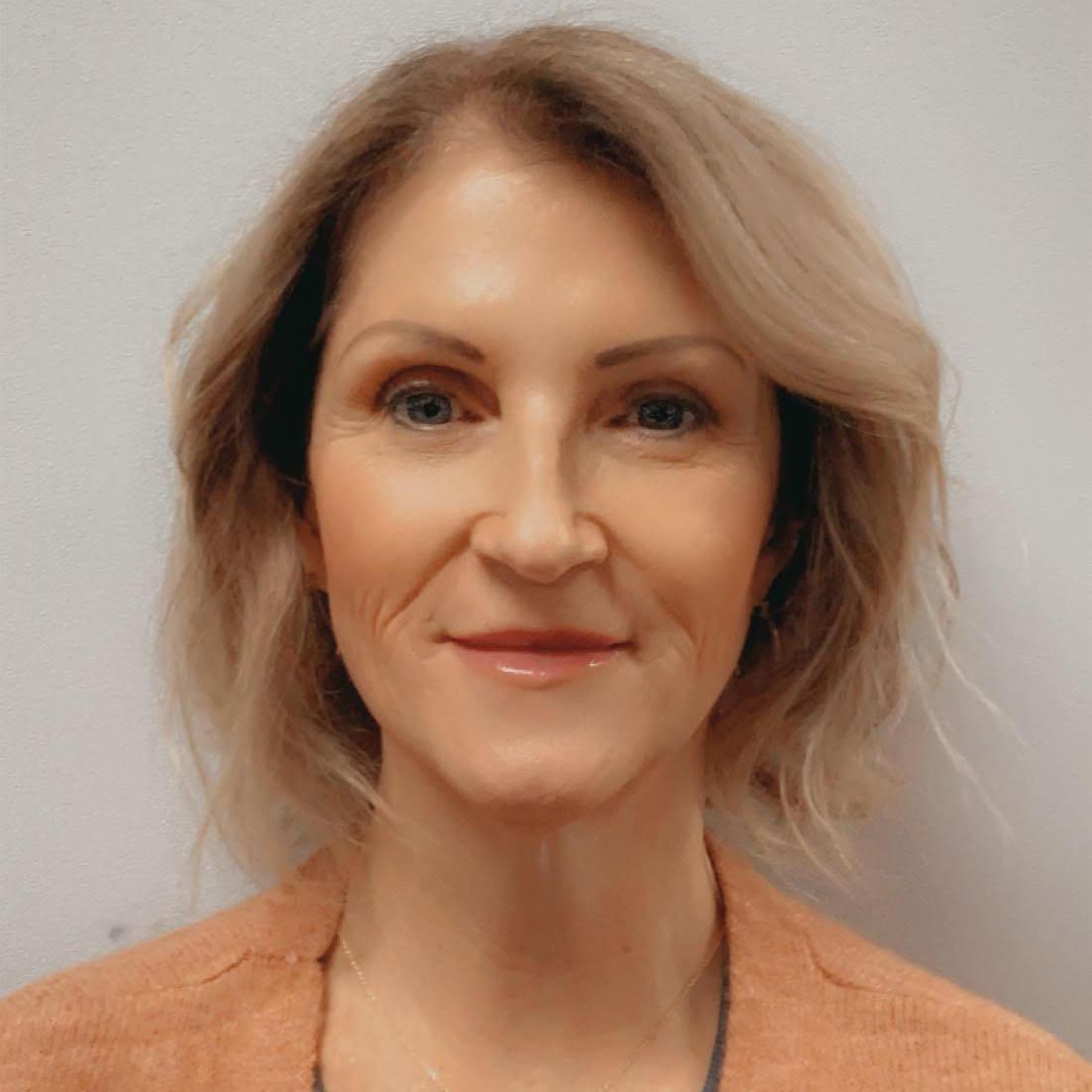 Betty Bruan's Profile Photo