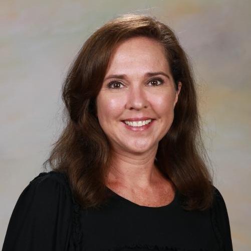 Jennifer Mootz's Profile Photo