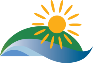 WWS_SummerCamp_logo_F-white.png