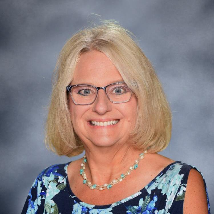Sandra Munton's Profile Photo