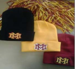 Purchase Your Mira Monte Gear Here Thumbnail Image