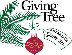 Giving-Tree-Clip-Art.jpg