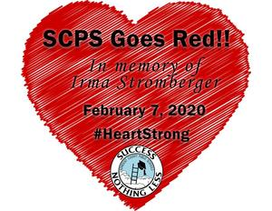 SCPS Goes Red.jpg