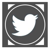 twitter icon from GLSD app