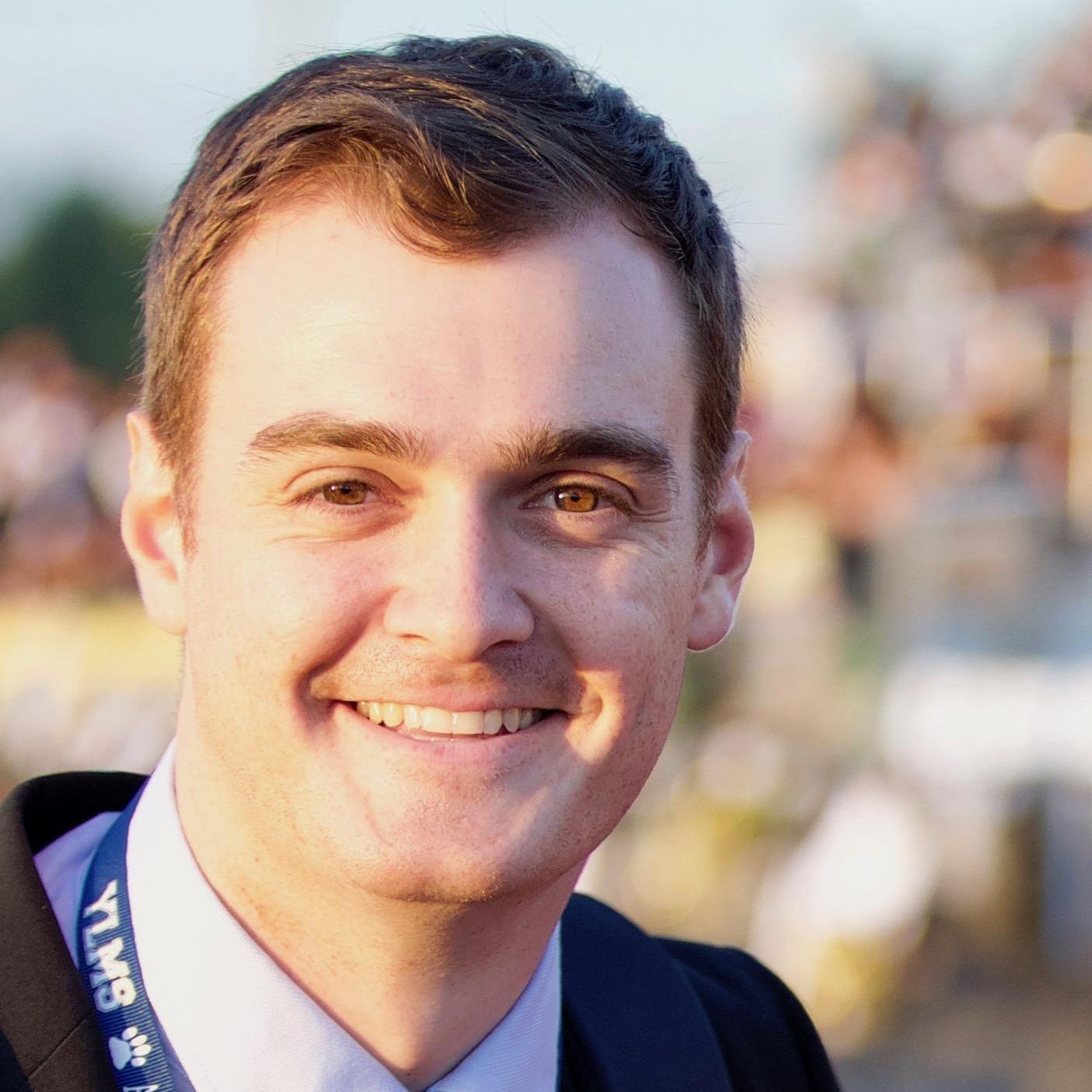 Matt LaBelle's Profile Photo