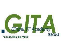 Global IT Academy