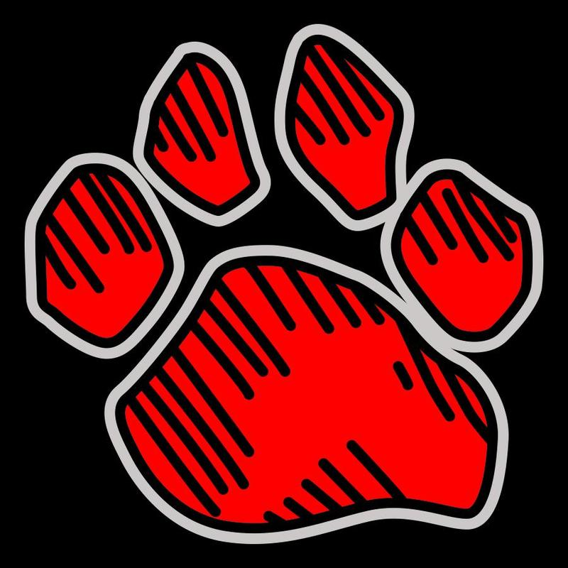 Ridgeland Elementary school logo