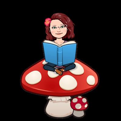 Mrs. Lake Reads