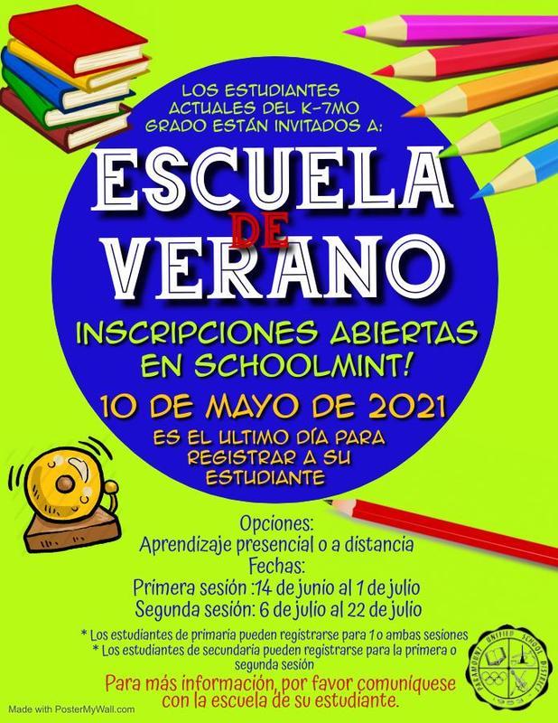 deadline extended - Spanish.jpg