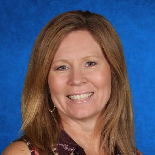 Debbie Baca's Profile Photo