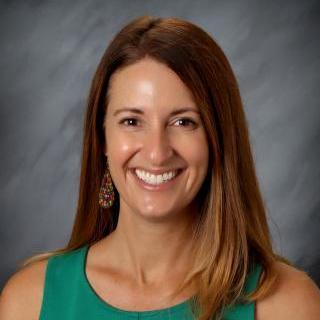 Patty Fletcher's Profile Photo