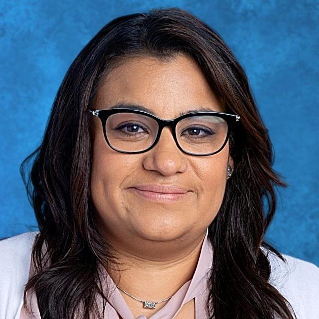 Carolina Araiza's Profile Photo
