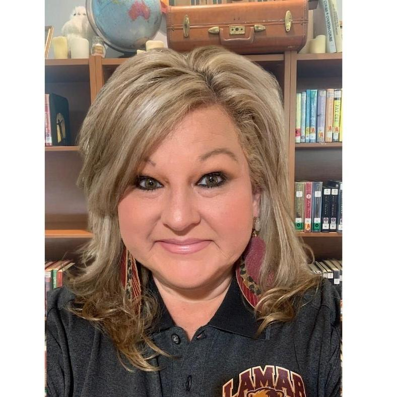 Sherry Burnett's Profile Photo