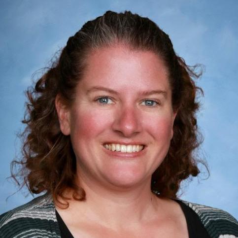 Nicole Lopez's Profile Photo