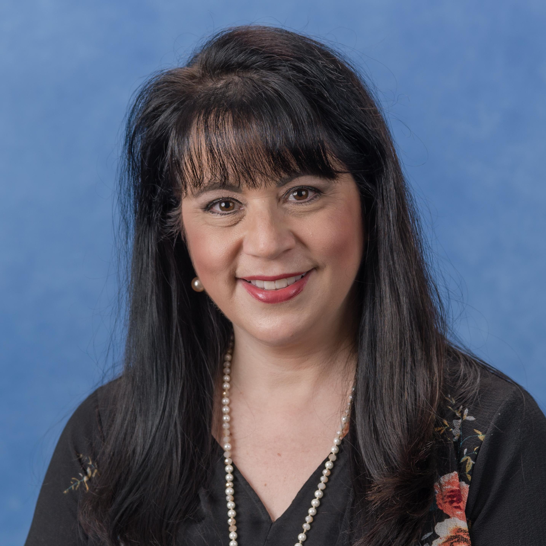 Claudia Heimmerman's Profile Photo
