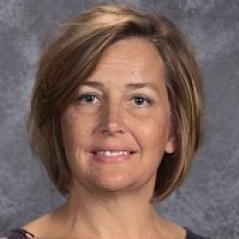 Heather Martens's Profile Photo