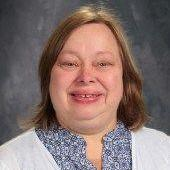 Carol Kreutzer's Profile Photo