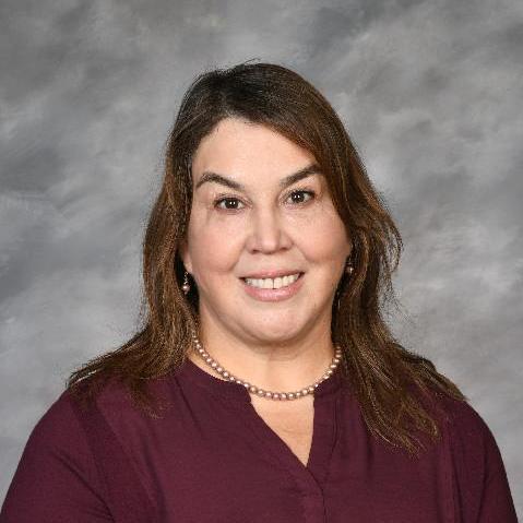Betty Rossi's Profile Photo