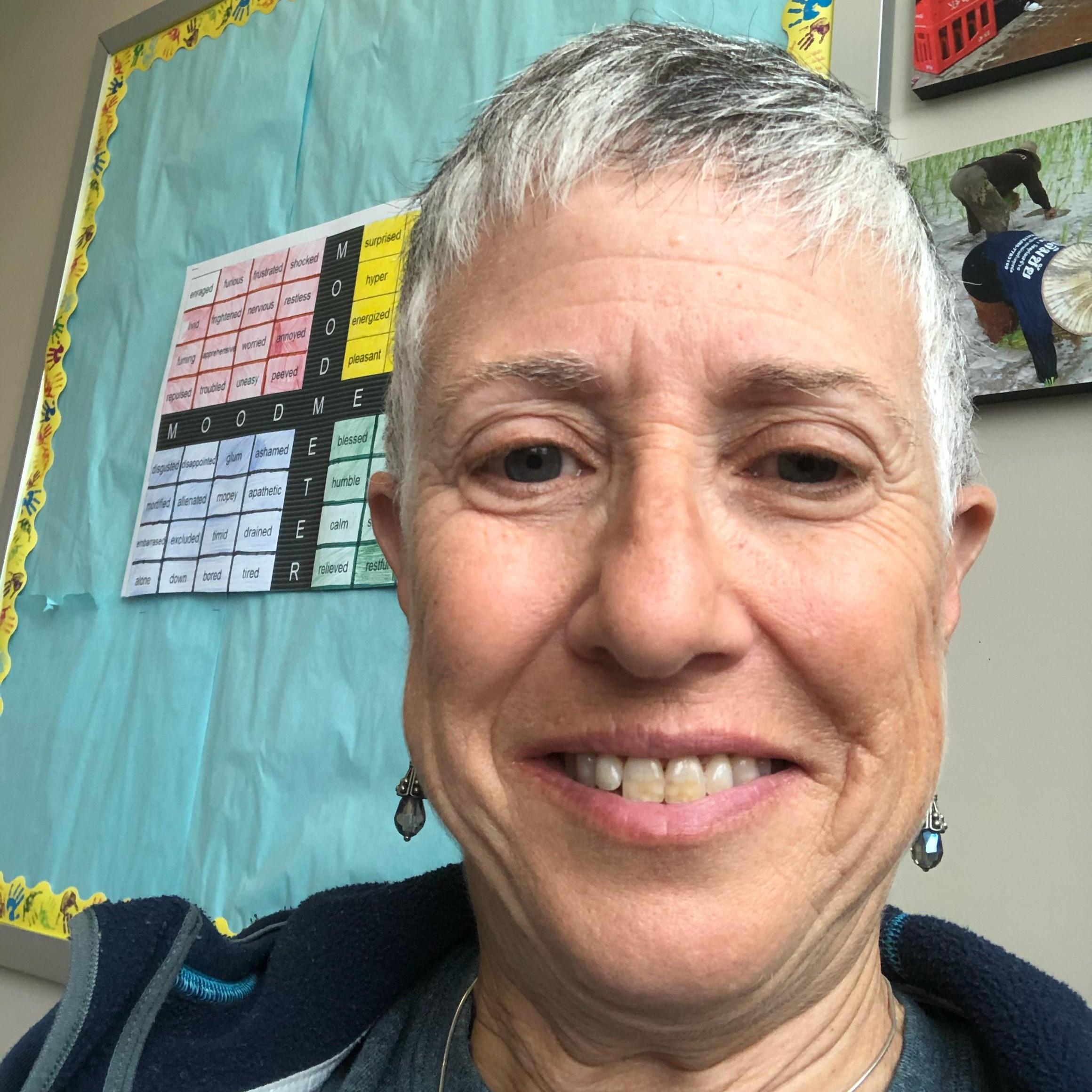 Donna Plen's Profile Photo