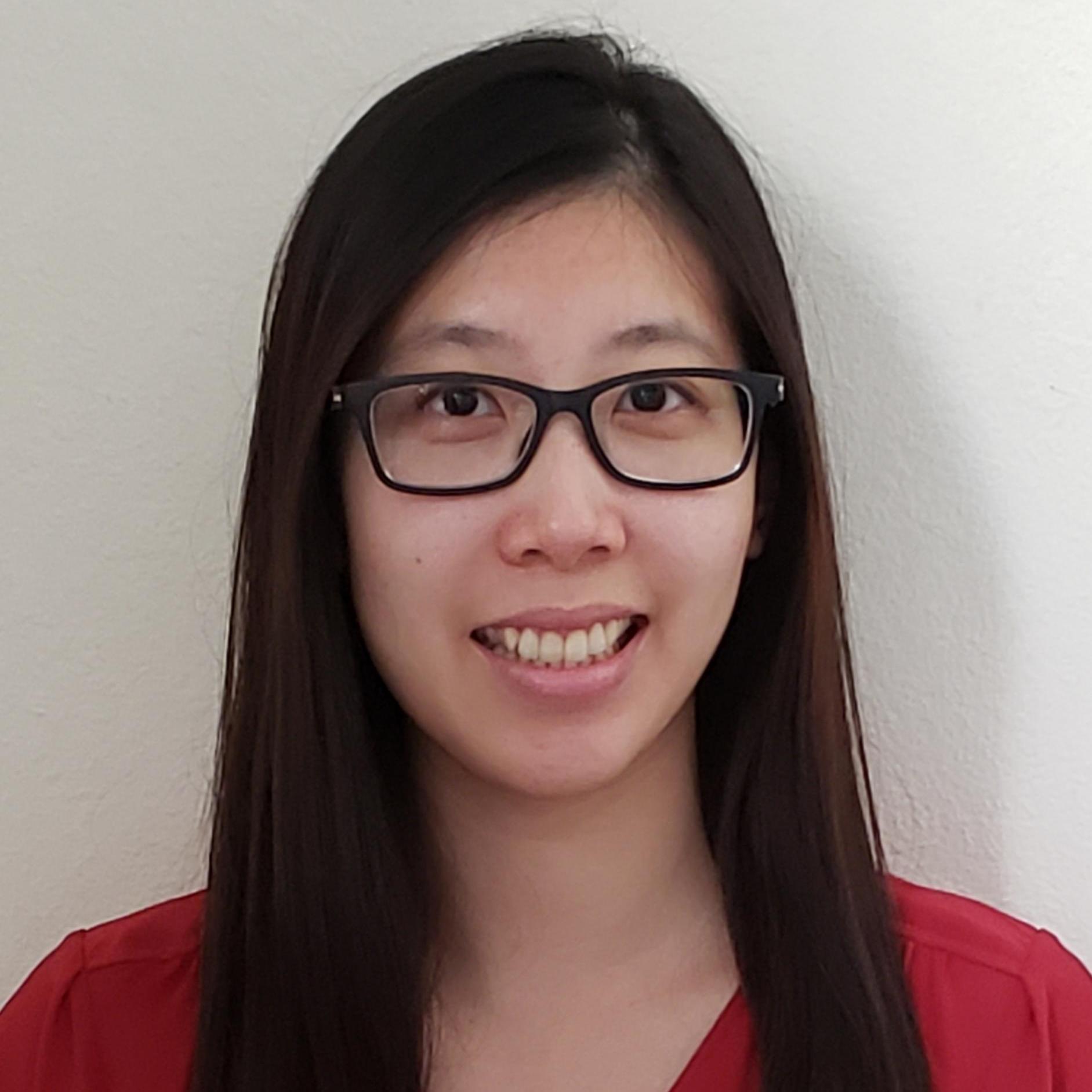 Winnie Cheung's Profile Photo