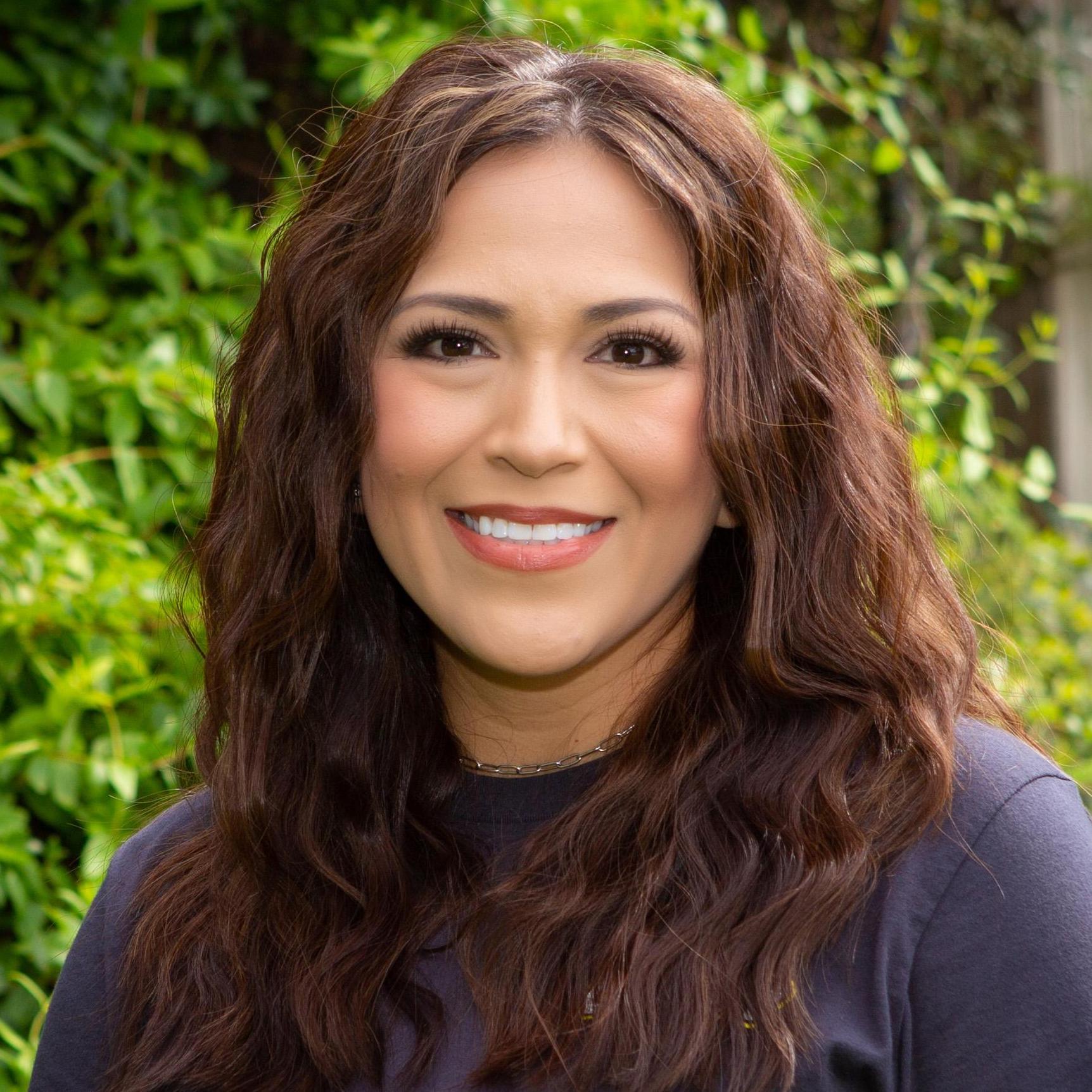 Cindy Abbott's Profile Photo