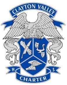 CVCHS--Official Seal.jpg