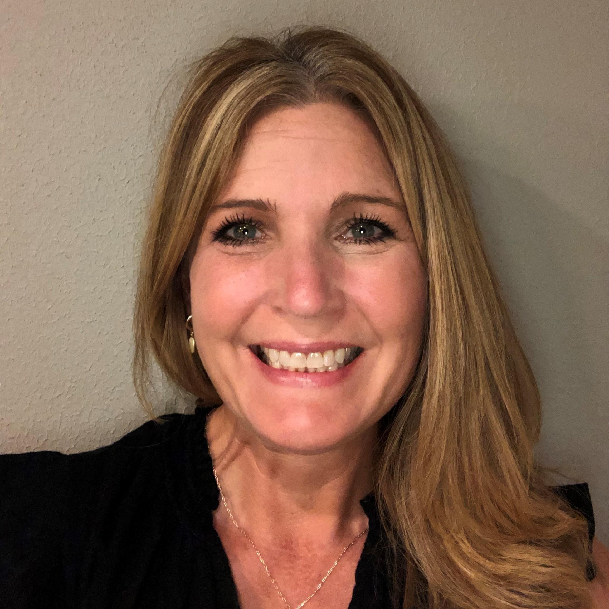 Cindy Beiersdorfer's Profile Photo
