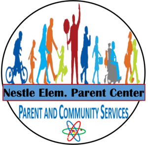 Parent Center Logo.png