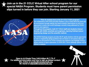 NASA 21 CCLC.001.jpeg