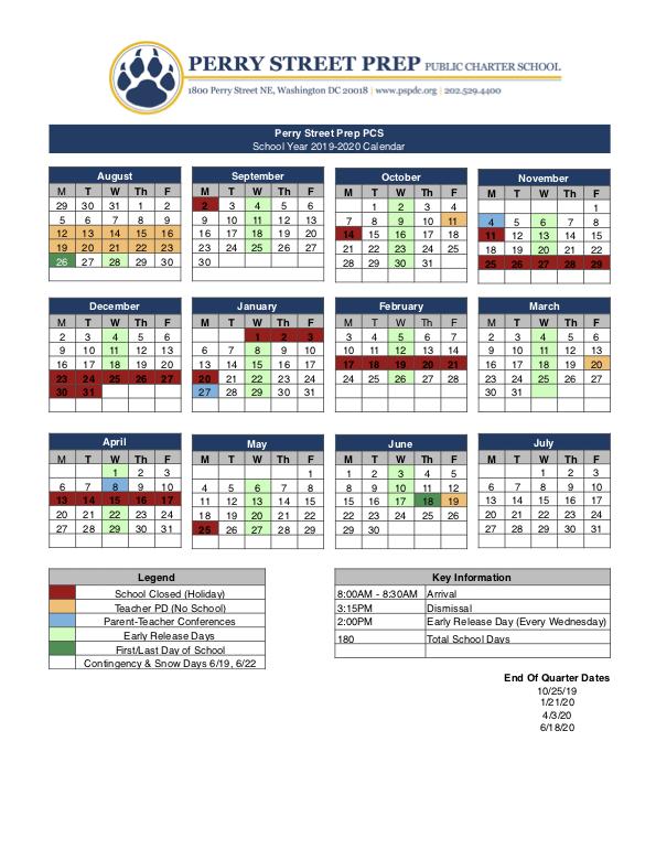 PSP Master Calendar 19-20.png
