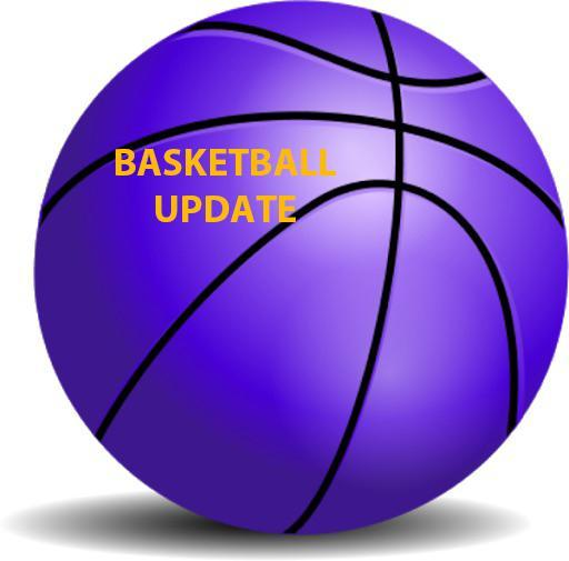 Basketball Update January 22nd 2021 from Coach Murdock