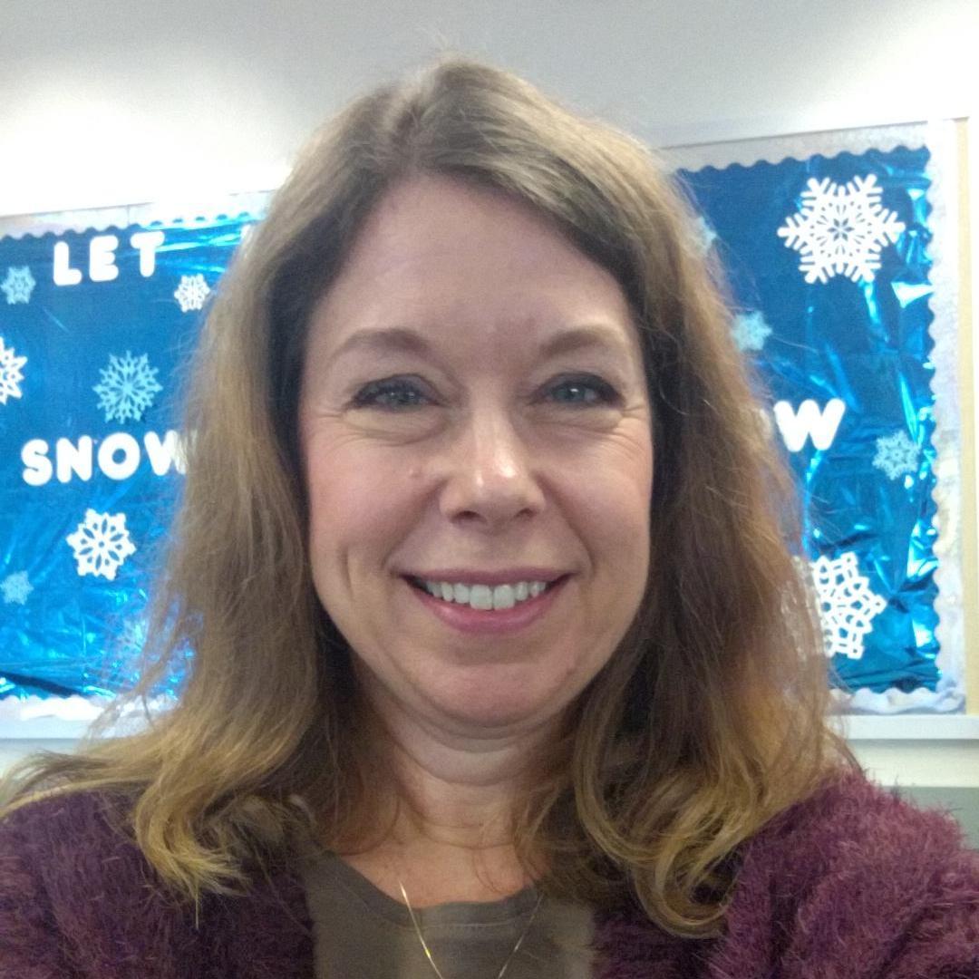 Kelly Wassel's Profile Photo