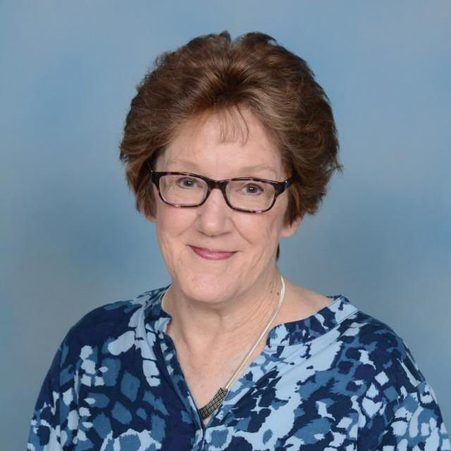 Cissy Welch's Profile Photo