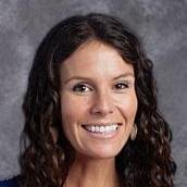 Jennifer Hendley's Profile Photo