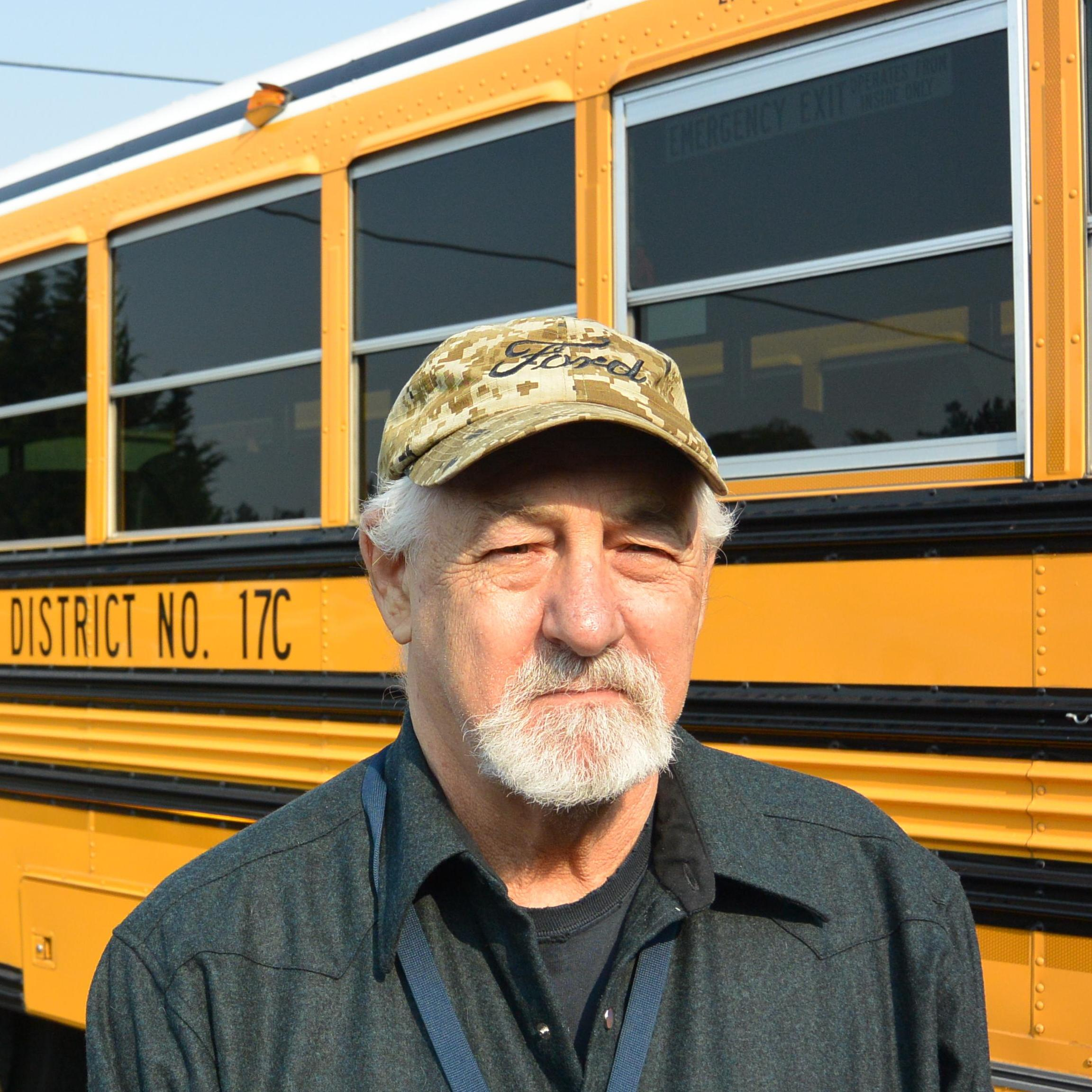 John Blake's Profile Photo