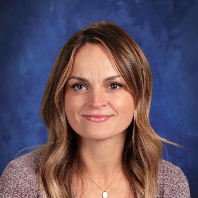Margaret Perez's Profile Photo