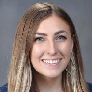 Haley Kirk's Profile Photo