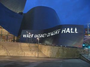 Wald Disney Concert Hall.jpg