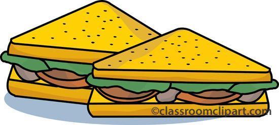 School Meals Update Featured Photo