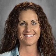 Lori Marshall's Profile Photo