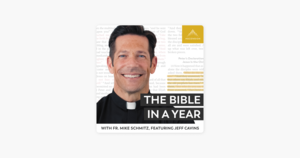 Bible In a Year.png