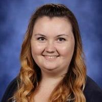 Brittney Gregory's Profile Photo