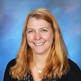 Heather Guard's Profile Photo