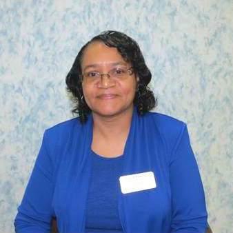Carol Lowery's Profile Photo
