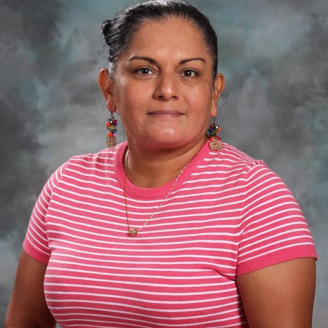 Paula Montoya's Profile Photo