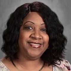 Marshun Starks's Profile Photo