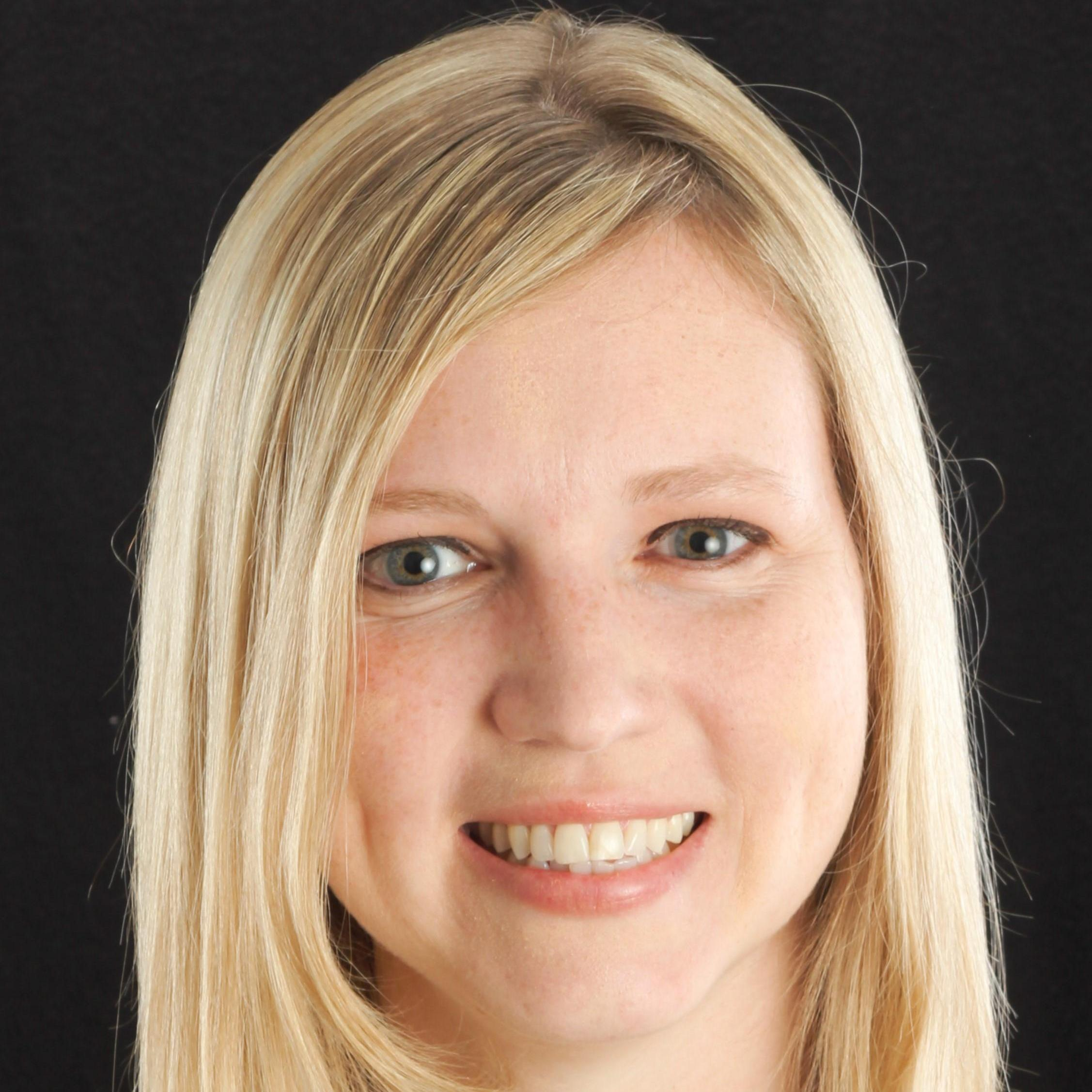 Shannen Utley's Profile Photo