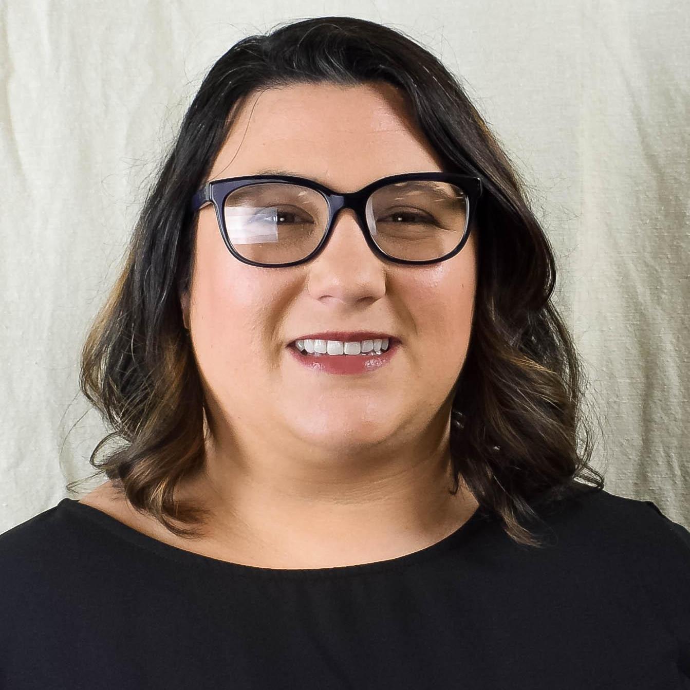 McKenzie Blanton's Profile Photo